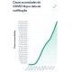 《ブラジル》コロナ禍=感染者が1千万人を突破=500万人超え後4カ月で=予防接種は遅々として進まず
