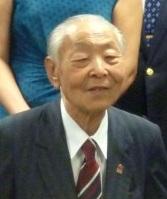 伊藤誠施さん