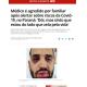 《ブラジル》相手の命救おうとして暴行被害=「フェスタは危険」と警告の医師