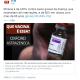 《ブラジル》オックスフォード・ワクチン最新治験が良好=高齢者や慢性疾患者に効用=EU主要国も接種再開へ