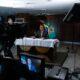 《ブラジル》大統領のテレビ演説に鍋叩き抗議=国中で顕著な欲求不満の高まり