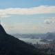 《リオ州議会》コロナ対策で10連休を承認=観光名所も閉鎖に