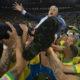 《サッカー》6月にコパ・アメリカ開催=セレソンの初戦はベネズエラと