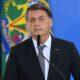 《ブラジル》大統領が伐採ゼロや温室ガス削減を宣言=気候サミットで発言一転=「実態と真反対」批判の声も=PT政権の手柄を横取り?
