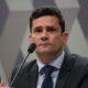 《ブラジル》最高裁が全体審理でモロ判断偏り=判事投票7―2で過半数超え=ルーラ裁判はDFに移管に
