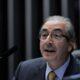 《ブラジル》クーニャ元下院議長が釈放に=ルーラ裁判無効化の直後に=LJ裁判はなおも継続