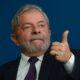 《ブラジル》ルーラ氏大統領選出馬が正式可能に=最高裁投票8対3で決定=ボルソナロは平静を装う