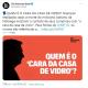 《ブラジル》大統領が暗殺請負集団と関係?!=インターセプトが暴露=通話記録に暗号で登場=ノブレガ殺害が発端に