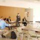 友好病院「酸素や薬足りない」=援協医療現場が切迫状態に=会員50人増で滑り出し好調