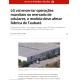《サンパウロ州》LGが携帯電話市場から撤退=タウバテ工場の従業員に影響