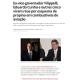 《ブラジル》クーニャ元下院議長が贈収賄工作でまた被告に=航空燃料の減税裏工作容疑で