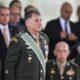 《ブラジル》大統領独裁化の危機説も?!=異例の3軍司令官解任で=3月31日の「軍事クーデターの日」直前=軍部や国民はついていかず