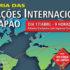 ポ語「日本史における国際関係」オンライン講演のバナー