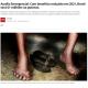 《ブラジル》緊急支援金減額で貧困者増加=極貧者も1930万人に