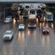 《ブラジル》12日から改正道交法発効=違反点数による免停は段階的=免許や検査の有効期間も変更