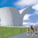 《ブラジル》国立聖書博物館に建設許可=高等裁長官が地裁の判断却下