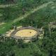 《ブラジル》最高裁が連邦政府にアマゾン先住民保護を命令=感染拡大や金鉱夫襲撃に悩むヤノマミ族らを