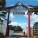 《記者コラム》地方のKaikanに込められた日系社会の魂
