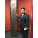 特別寄稿=日本と日系社会の絆をより太いものに=衆議院議員  下地 幹郎
