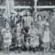 特別寄稿=日中戦争とブラジル移民=亡き父の移住の夢果たす=聖州アチバイア在住 中沢宏一