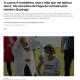《リオ市》「この人からは接種受けたくなかった」=パケター島住民が保健相批判