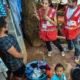 《サンパウロ州》国際赤十字が防寒着募集=路上生活者などへの支援で