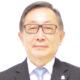 【日本移民の日2021年】日本移民113周年記念日に寄せて=サンパウロ日伯援護協会 会長 税田 パウロ 清七