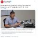 《ブラジル》コロナ禍CPIでアマゾナス州知事召喚は中止=最高裁が人身保護令を適用=パズエロらの個人情報開示で連邦政府に不利な展開