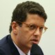 《ブラジル》サレス環境相が突如辞任=不正告発や連警捜査圧力に=後任にも「同類」と批判の声