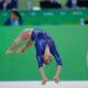 《リオ市》体操汎米大会4~6日開催=東京五輪の選考会兼ねて