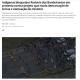 《サンパウロ州》先住民がバンデイランテス道を封鎖=保護区制定基準変更や新環境相人事に抗議