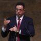 《ブラジル》ヴェージャ誌スクープ=2人目! ラジャ・ジャット作戦判事に疑惑=検察と裏取引した録音暴露