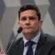 《ブラジル》ルーラ裁判の「モロ判決に偏り」正式に=擁護派4判事いたが覆らず
