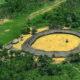《ブラジル》アマゾンで金鉱夫がヤノマミ族襲撃=抗争と栄養失調にコロナ禍=悪化する先住民の住環境