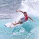 【日本移民の日2021年】「日の丸を天辺に持っていく」=東京五輪サーフィン日本代表=五十嵐カノアさんに直撃取材=アメリカカルフォルニア州在住「世界がホーム」