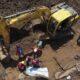 《ブラジル》労働事故訴訟=Valeに100万レの賠償命令=ブルマジーニョのダム決壊で=シングーダムも類似の状況