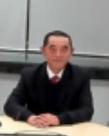 廣瀬タダアキ氏