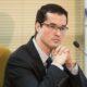 《ブラジル》LJ特捜班がスパイウェア導入を交渉=イスラエルのペガサスなど=弁護団「ルーラ盗聴用では」と訴え