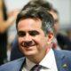 《ブラジル》セントロン大物入閣でひずみ=大統領独断に周り当惑=しわ寄せでラモスは冷や飯人事=オニキスには新省創設
