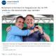 《ブラジル》ノゲイラ入閣でボルソナロPP入党か=懸案の所属政党もようやく決定?=早くも漏れる党内部からの不満の声