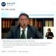 《ブラジル》ボルソナロ「不正投票の証拠見せる!」=大見得切って「証拠なし」ただのネット情報羅列=政治家から抗議の嵐