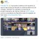 《ブラジル》選挙高裁 ボルソナロへの捜査求める=選挙不正の虚報拡散で=大統領選出馬禁止もあり?