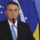 《ブラジル》大統領が急転直下、最高裁判事に謝罪=テメル前大統領の仲介で=前日急騰のドルは急落=議会は不信、支持者は不満