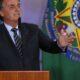 《ブラジル》大統領のネット暫定令を最高裁と上院が無効化=ローザ判事は差し止め命令=パシェコ議長は審議せず=「フェイクニュースは生活の一部」と大統領