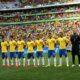 《ブラジル》サンパウロ州がサッカー観戦を認可=リオ市では大規模イベントも=いずれも接種証明提示が条件