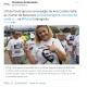 《ブラジル》コロナ禍CPIが大統領前夫人の召喚へ=疑惑のロビイストの答弁契機に=レナン氏から紹介されただけ?=ラシャジーニャ疑惑の渦中で