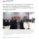《ブラジル》JL作戦被告人「コスタリカ事業の贈収賄は嘘」=ルーラ疑惑での虚偽証言認める