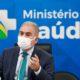 《ブラジル》保健相「ワクチン不足は州のせい」=IFAの遅れには触れず=「経済回復に不可欠」の弁も