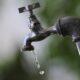 《ブラジル》パラナ州内14市で給水制限=36時間毎に給断水1年以上