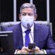 《ブラジル》下院も全面的に対面審議に=入場時の接種証明提示義務化=活動正常化に向け接種も加速